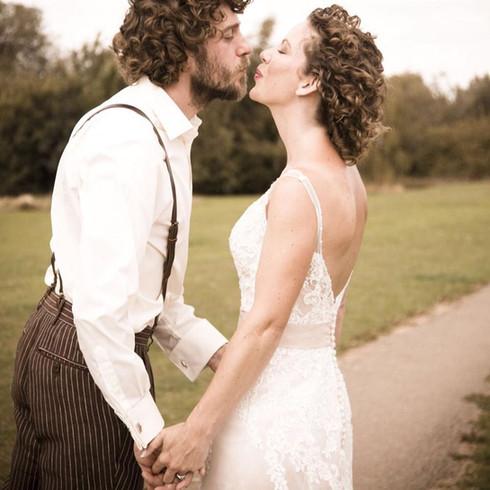 WeddingdaysSoarPhoto.jpg