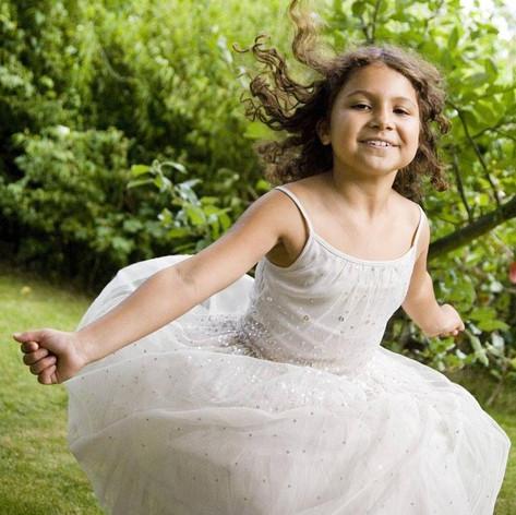 Childphotographyderbyshire.jpg