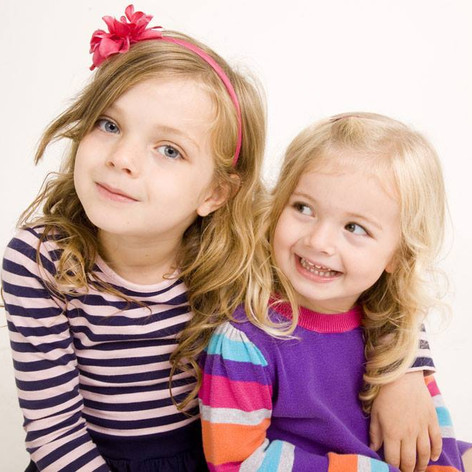ChildphotographerLeics.jpg