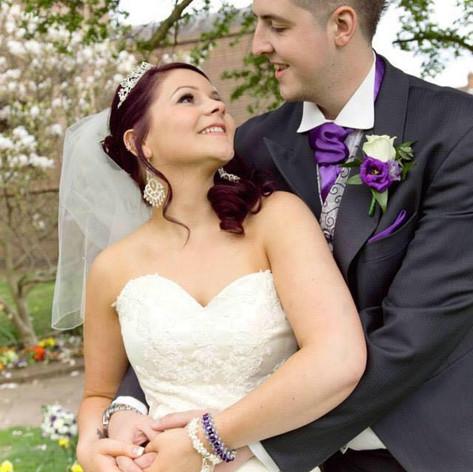 WeddingphotographerLeicester.jpg