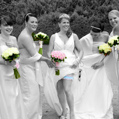 weddingsquornSoarPhoto.jpg