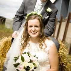 WeddingsLeicestershire.jpg