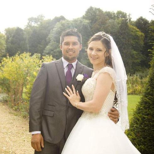 WeddingphotoSwindonSoarPhoto.jpg