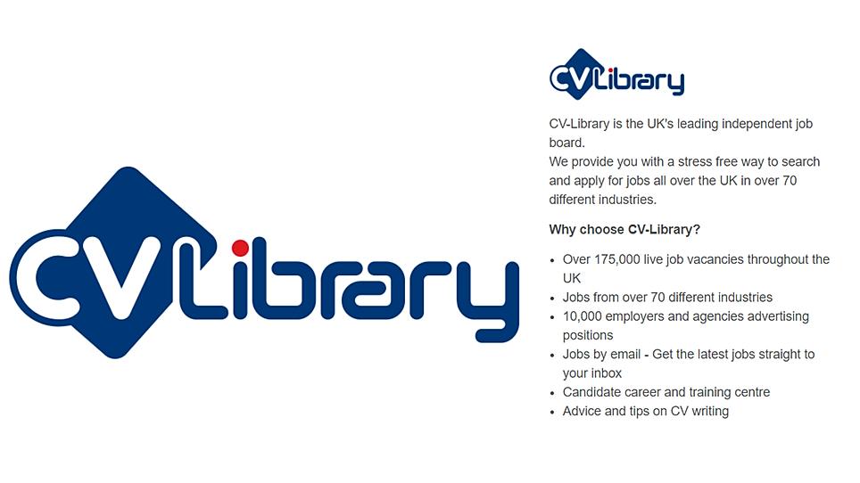 cv library.png
