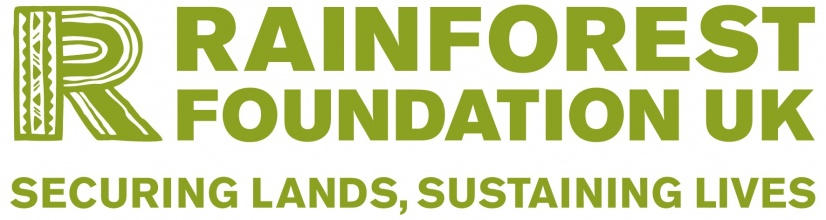 Rainforest Foundation UK (1).jpg