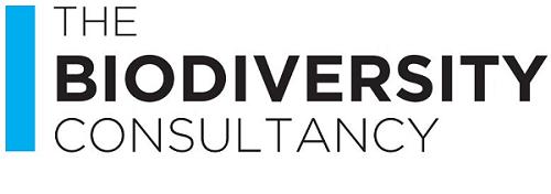 The Biodiversity Consultancy