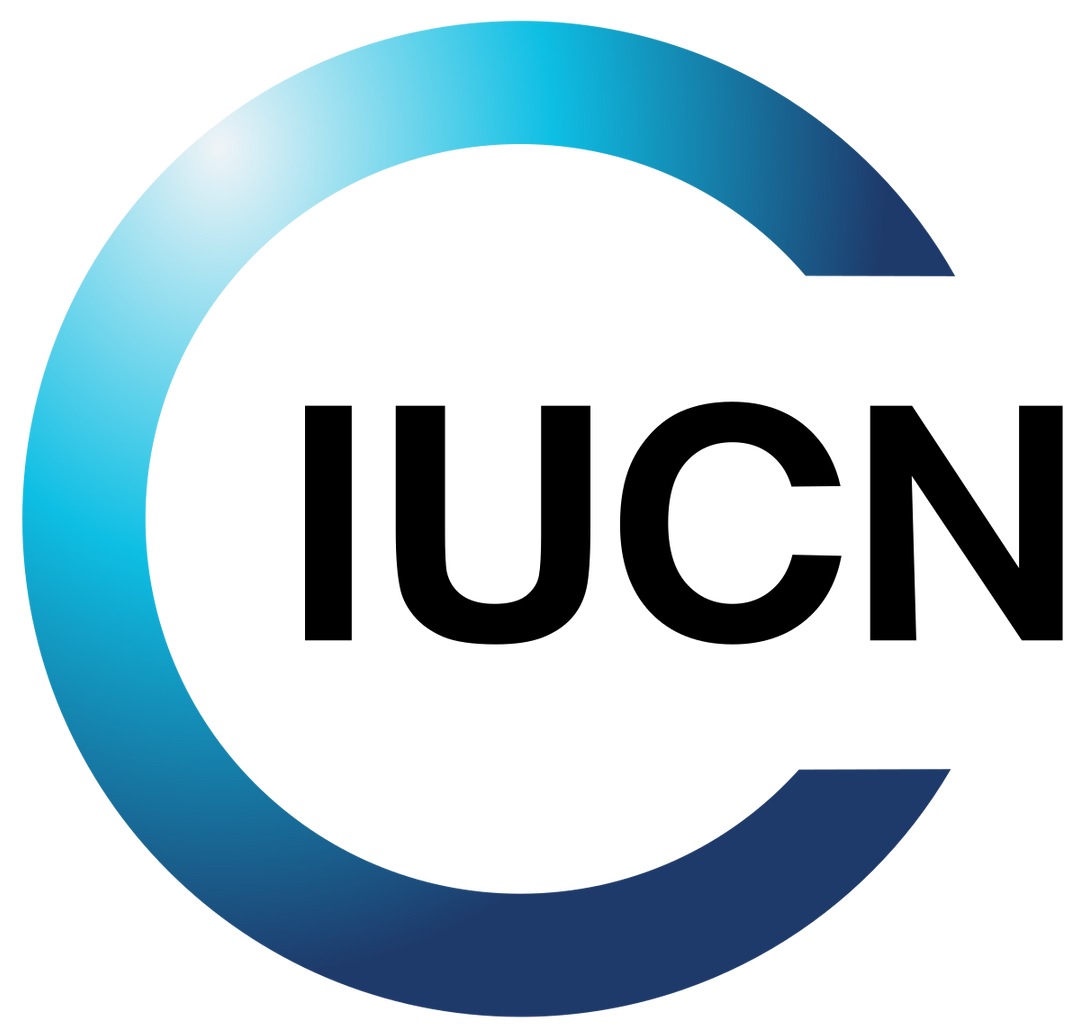 1200px-IUCN_logo.svg.png