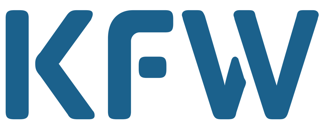 KfW_logo_image_picture.png