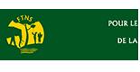 Sangh Tri-National Foundation