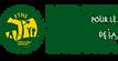 logo-fondation-sangha.png