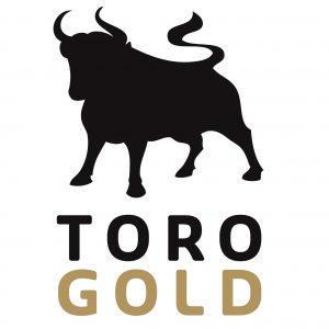 toro-gold-logo-300x300.jpg