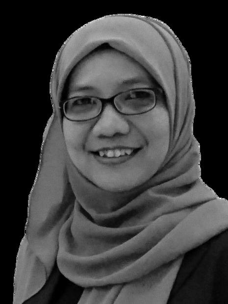 Ellyn Damayanti
