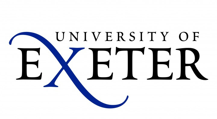 Univeristy of Exeter