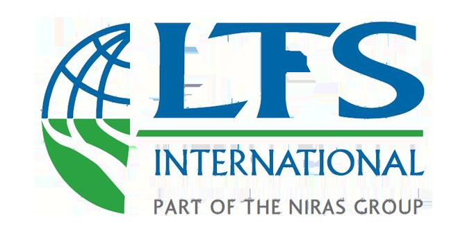 LTS International