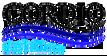CORDIO logo.png