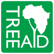 new-treeaid-logo_vectorized.png