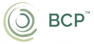 BioCarbon Partners