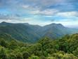 Information Management Systems to Inform Forest Landscape Restoration