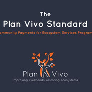 Revision of the Plan Vivo Standard