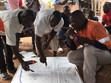 Feasibility Assessment of the Petowal Biodiversity Offset Programme, Senegal