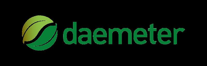 Daemeter