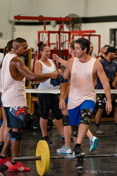 20180302_CrossFit_Open_18-2_0268_preview