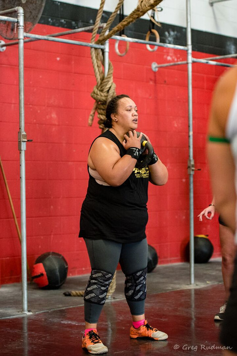 20180302_CrossFit_Open_18-2_0174_preview