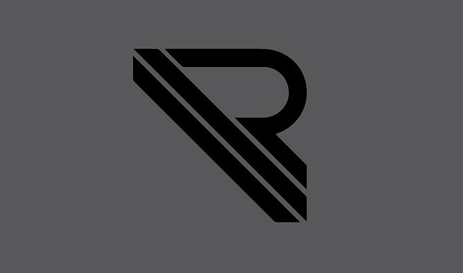 WEBSITE R.png