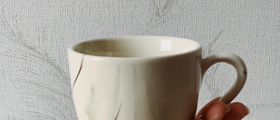 Чашка 250мл