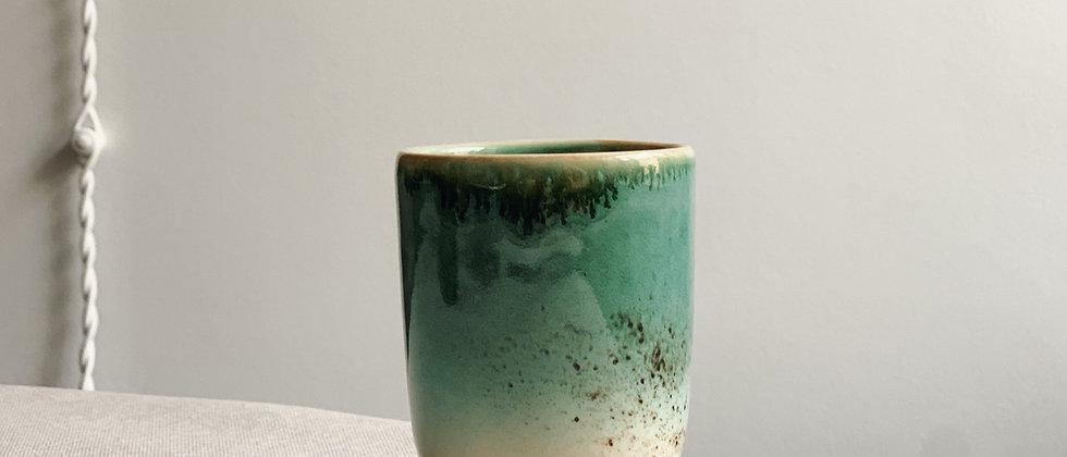 Кофейный стакан, 300мл