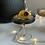 Thumbnail: Бокал для шампанского