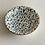 Thumbnail: Суповая тарелка 16см