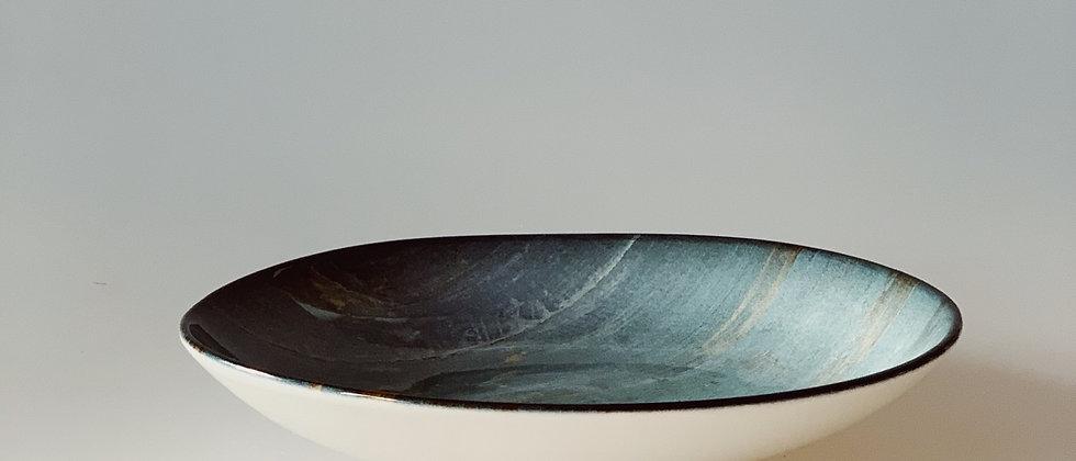 Глубокая тарелка 26см
