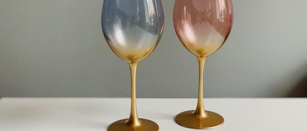 Бокал для вина 320мл