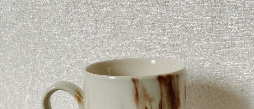 Чашка 320мл