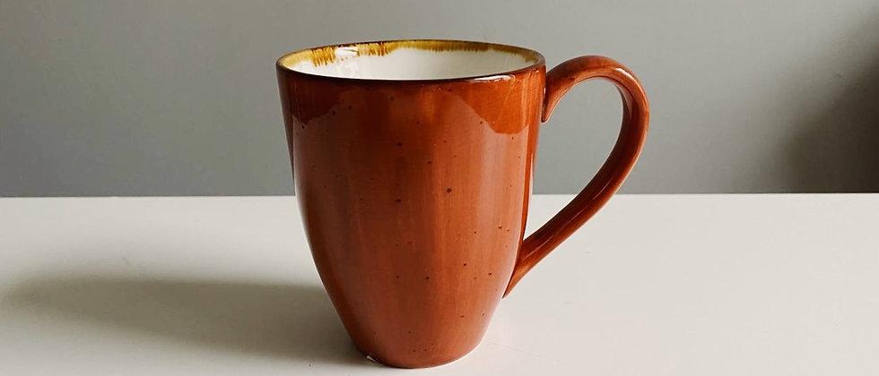 Чашка 380мл