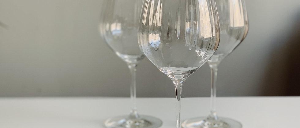 Бокал для вина 570мл