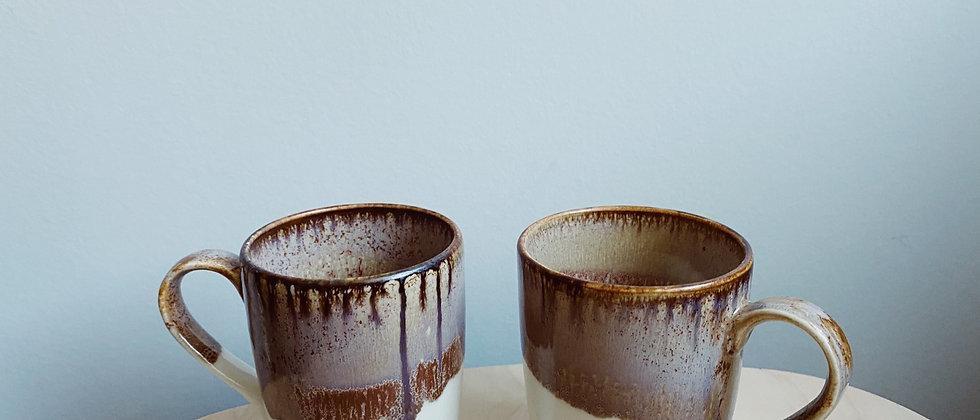 Чашка 300мл