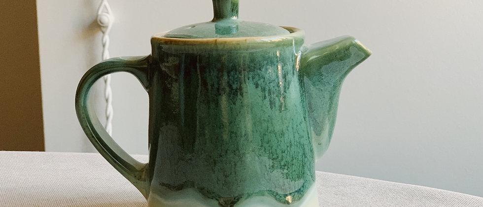 Чайник 0,5л