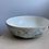 Thumbnail: Тарелка для супа 19см
