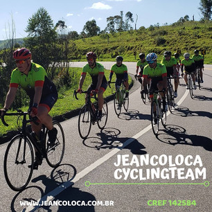 JCC 2021
