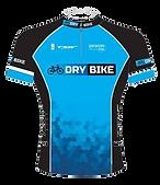 DryBike - camisa masc-1.png