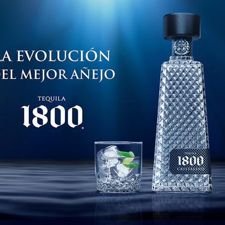 1800 Cristalino