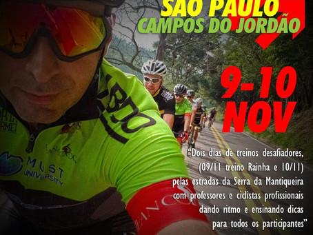 Desafio SP - CAMPOS DO JORDÃO