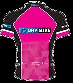 DryBike - camisa fem-1.png