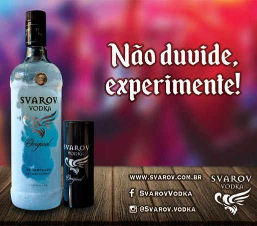 Svarov - digital