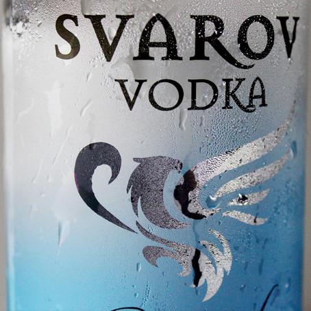 Gelada, pura ou no seu melhor cocktail