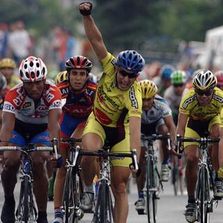 Ciclismo07.jpg