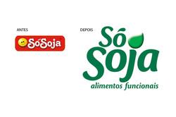 Sosoja