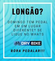 DB - longao.png